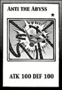 AntitheAbyss-EN-Manga-ZX.png