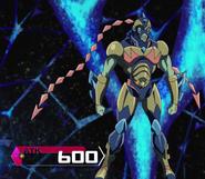GoukiDiver-JP-Anime-VR-NC