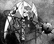Number31EmbodimentofPunishment-JP-Manga-ZX-CA