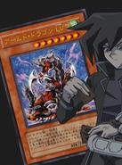 ArmedDragonLV7-JP-Anime-GX