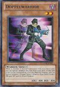 Doppelwarrior-STOR-EN-R-UE