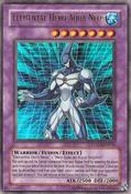 ElementalHEROAquaNeos-POTD-EN-UR-UE