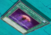 PlateSalvage-JP-Anime-ZX.png