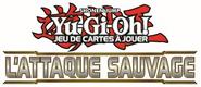 SAST-LogoFR