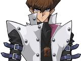 Seto Kaiba (Legacy of the Duelist)