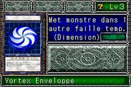 WarpVortex-DDM-FR-VG