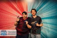 2020 YCS Utrecht
