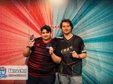 Yu-Gi-Oh! Championship Series Utrecht 2020