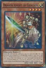 DragonKnightofCreation-SR02-EN-SR-1E.png