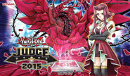 Mat-Judge-Akiza&BlackRoseDragon