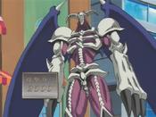 SummonedSkull-JP-Anime-DM-NC
