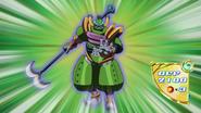 SuperheavySamuraiPreppedDefense-JP-Anime-AV-NC