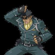 Defeat-DULI-OfficerTetsuTrudgePossessed
