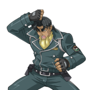 Defeat-DULI-OfficerTetsuTrudge