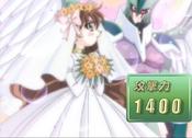 MaideninLove-JP-Anime-GX-NC-2