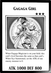 GagagaGirl-EN-Manga-ZX.png