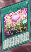 TrickstarLiveStage-JP-Anime-VR