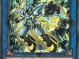 Set Card Galleries:Duel Overload (TCG-FR-1E)