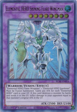 ElementalHEROShiningFlareWingman-BLAR-EN-UR-1E.png