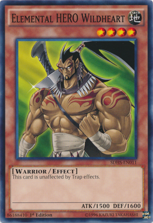 ElementalHEROWildheart-SDHS-EN-C-1E.png