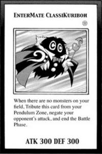 EnterMateClassiKuriboh-EN-Manga-AV.png