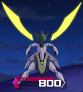 TopologinaMaybee-JP-Anime-VR-NC