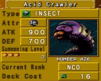 AcidCrawler-DOR-EN-VG.png