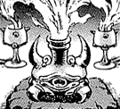Black Illusion Ritual (manga)