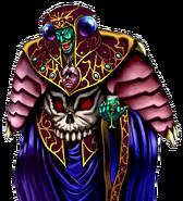 DarkRulerHaDes-DULI