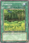 Forest-LDB-PT-C-1E