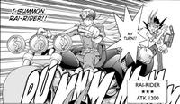 RaiRider-EN-Manga-ZX-NC.png