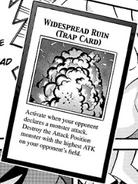 WidespreadRuin-EN-Manga-AV