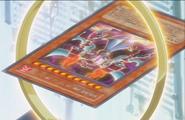 EmptyMachine-JP-Anime-5D-NC