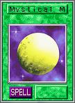 MysticalMoon-TSC-EN-VG