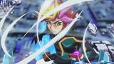 Vrains 047 Preview.png