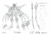 ZSVanishSage-JP-Anime-ZX-ConceptArt