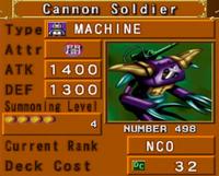 CannonSoldier-DOR-EN-VG.png