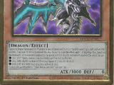 Set Card Galleries:Maximum Gold (TCG-EN-1E)