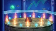 PredictionRitual-JP-Anime-AV-NC