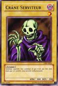 SkullServant-LDD-FR-C-UE
