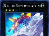 Soul of Silvermountain