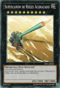 SuperdreadnoughtRailCannonGustavMax-OP04-SP-C-UE
