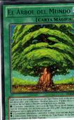 TheWorldTree-DL18-SP-R-UE-Green