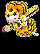 WindUpHoneybee-DULI-EN-VG-NC