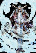 SamuraioftheIceBarrier-WC10-EN-VG-NC