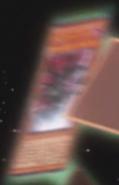 Tragoedia-JP-Anime-MOV2
