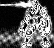 VisionHEROMinimumRay-JP-Manga-GX-CA