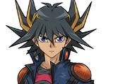 Yusei Fudo (Legacy of the Duelist)