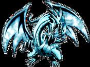 BlueEyesWhiteDragon-DULI-EN-VG-NC-5
