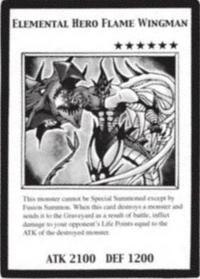 ElementalHEROFlameWingman-EN-Manga-GX.png